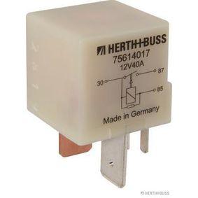 HERTH+BUSS ELPARTS Centralina, Tempo incandescenza 75614017 acquista online 24/7