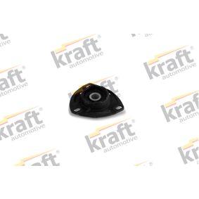 Supporto ammortizzatore a molla KRAFT K4090390 comprare e sostituisci