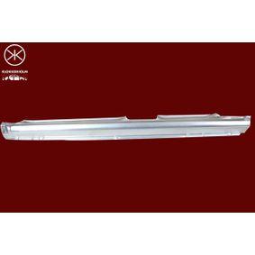 kupte si KLOKKERHOLM Práh dveří 2562011 kdykoliv