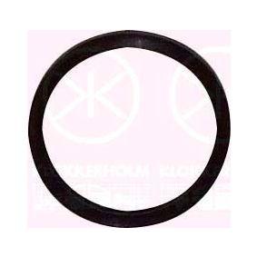 buy KLOKKERHOLM Seal, fuel sender unit 25990095 at any time