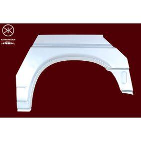 buy KLOKKERHOLM Sidewall 9558593 at any time