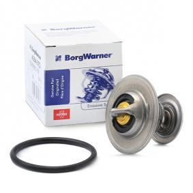 Order 4264.87D WAHLER Thermostat, coolant now