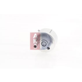 AKS DASIS Radiatore olio, Olio motore 046018N acquista online 24/7