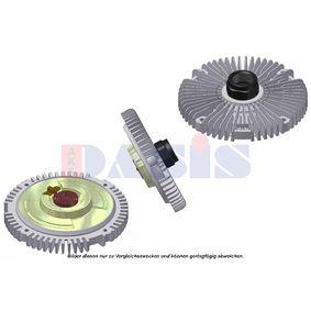 AKS DASIS Giunto di collegamento, Ventilatore radiatore 098016N acquista online 24/7