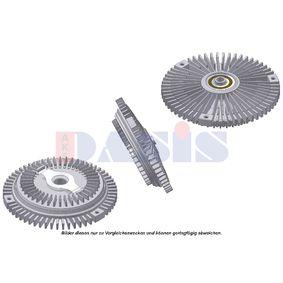 AKS DASIS Giunto di collegamento, Ventilatore radiatore 128130N acquista online 24/7