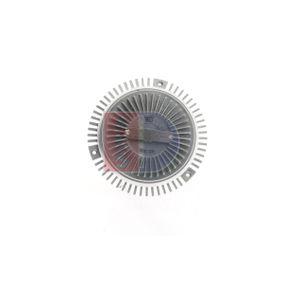 AKS DASIS Giunto di collegamento, Ventilatore radiatore 128230N acquista online 24/7