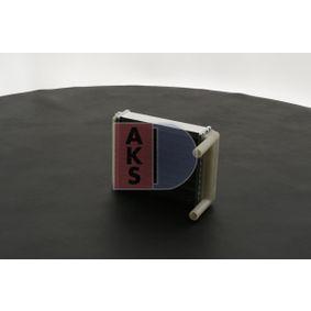 Scambiatore calore, Riscaldamento abitacolo 129012N comprare - 24/7!