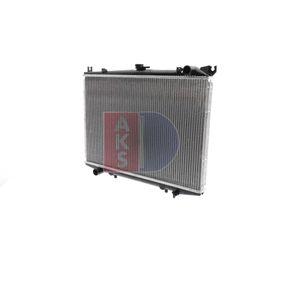 radiateur pour opel zafira a f75 2 0 dti 16v f75 101 ch petit prix. Black Bedroom Furniture Sets. Home Design Ideas