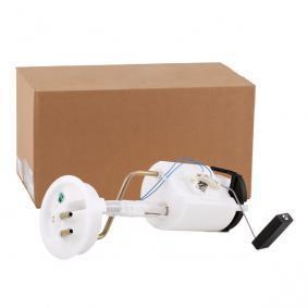 VDO Sensor, Kraftstoffvorrat 220-805-001-003Z Günstig mit Garantie kaufen