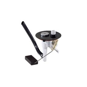 VDO Sensore, Riserva carburante 221-839-001-014Z acquista online 24/7