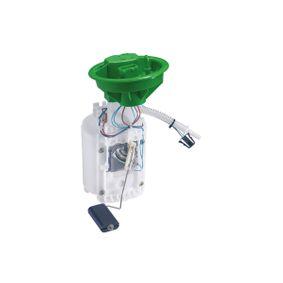 Imp. alimentazione carburante VDO 228-226-007-002Z comprare e sostituisci