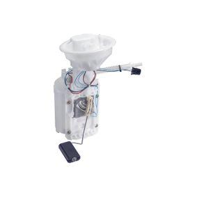Imp. alimentazione carburante VDO 228-226-007-003Z comprare e sostituisci