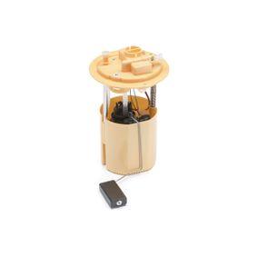 Imp. alimentazione carburante 228-235-059-002Z con un ottimo rapporto VDO qualità/prezzo