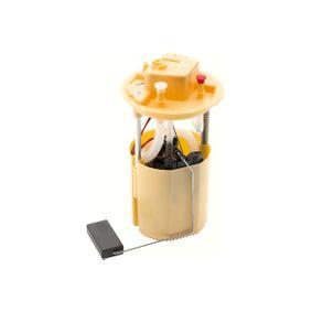 Imp. alimentazione carburante 228-235-069-004Z con un ottimo rapporto VDO qualità/prezzo