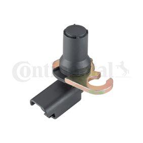 Generatore di impulsi, Albero a gomito VDO S107644002Z comprare e sostituisci