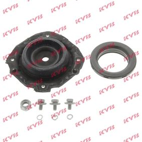 KYB Repair Kit, suspension strut