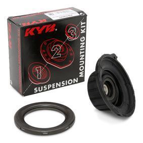 Koop en vervang Reparatieset, Ring voor schokbreker taatspot KYB SM1816