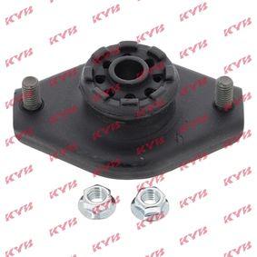 ремонтен комплект, опора на макферсъна KYB SM5189 купете и заменете