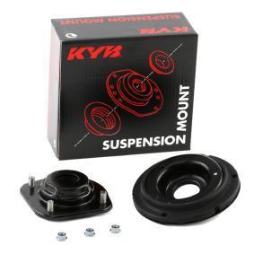 ремонтен комплект, опора на макферсъна KYB SM5199 купете и заменете