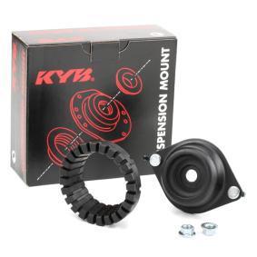 ремонтен комплект, опора на макферсъна KYB SM5214 купете и заменете