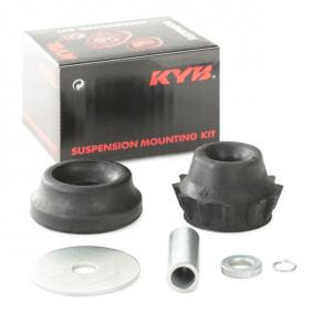 acheter KYB Kit de réparation, palier de la jambe de suspension SM5377 à tout moment