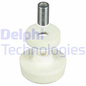 Ammortizzatore DELPHI D2255080 comprare e sostituisci