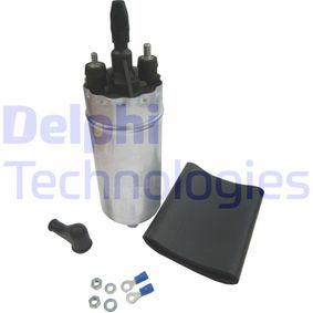 Achetez et remplacez Pompe à carburant FE0448-12B1