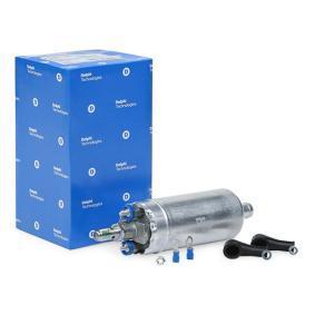 Pompa carburante DELPHI FE0450-12B1 comprare e sostituisci