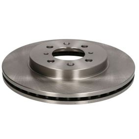 Brake Disc C34063ABE ABE Secure payment — only new parts