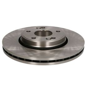 спирачен диск ABE C36009ABE купете и заменете