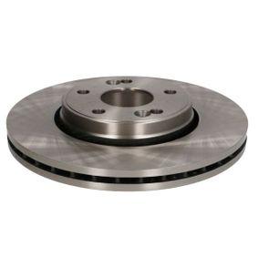 Disco freno ABE C36009ABE comprare e sostituisci