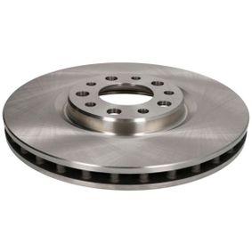 Disque de frein C3D010ABE pour ALFA ROMEO petits prix - Achetez tout de suite!