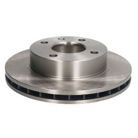 Brake Disc C3G007ABE ABE Secure payment — only new parts