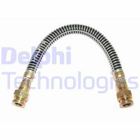 Flessibile del freno DELPHI LH0229 comprare e sostituisci