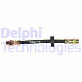 Flessibile del freno DELPHI LH1351 comprare e sostituisci