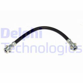 Flessibile del freno DELPHI LH6083 comprare e sostituisci