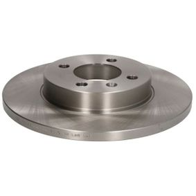 Brake Disc C3T011ABE ABE Secure payment — only new parts