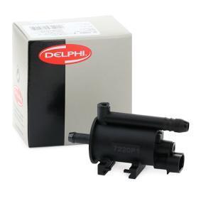 DELPHI Ventil, Kraftstofförderanlage SL10003-12B1 rund um die Uhr online kaufen