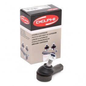 Testa barra d'accoppiamento DELPHI TA1135 comprare e sostituisci