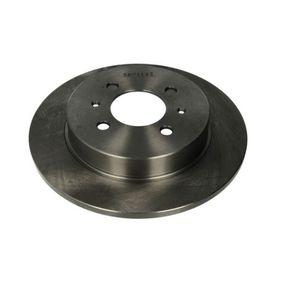 buy ABE Brake Disc C44009ABE at any time