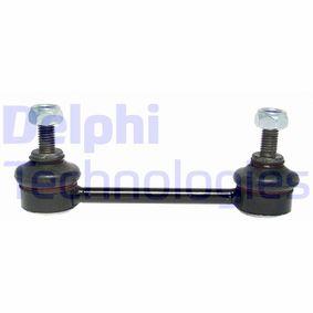 Asta/Puntone, Stabilizzatore TC1485 con un ottimo rapporto DELPHI qualità/prezzo