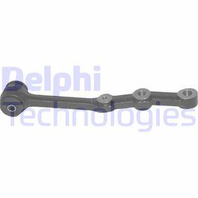 Braccio oscillante, Sospensione ruota TC803 con un ottimo rapporto DELPHI qualità/prezzo
