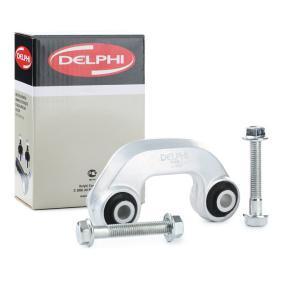 Asta/Puntone, Stabilizzatore DELPHI TC930 comprare e sostituisci