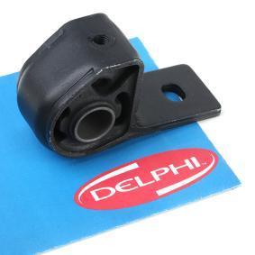 compre DELPHI Suspensão, braço oscilante TD301W a qualquer hora