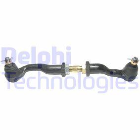 напречна кормилна щанга DELPHI TL463 купете и заменете