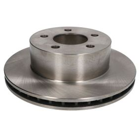 Disco freno ABE C3Y011ABE comprare e sostituisci