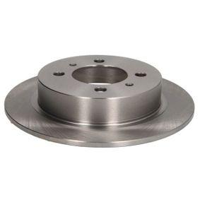 спирачен диск ABE C41030ABE купете и заменете