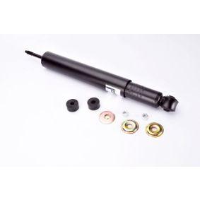 Ammortizzatore Magnum Technology AHX057MT comprare e sostituisci