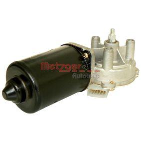 compre METZGER Motor de limpa-vidros 2190507 a qualquer hora