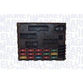 MAGNETI MARELLI Sicherungskasten 000042448010 Günstig mit Garantie kaufen